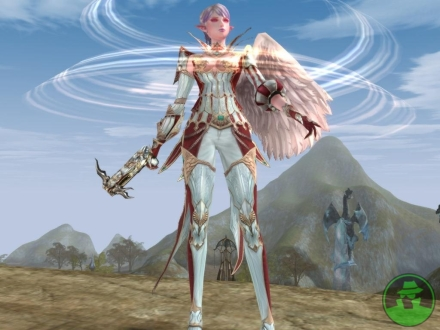 Lineage 2 : RPG Online Lineage-ii-the-chaotic-chronicle-20071207051208364-000
