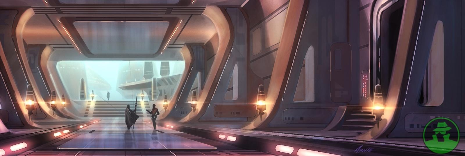 Scénario 4 : Edenia Star-wars-the-old-republic-20081021011800925