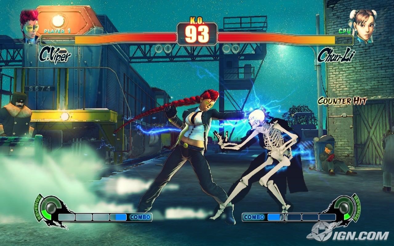 Street Fighter IV -PC-2009-Multi7-Español Street-fighter-iv-20090630034830838