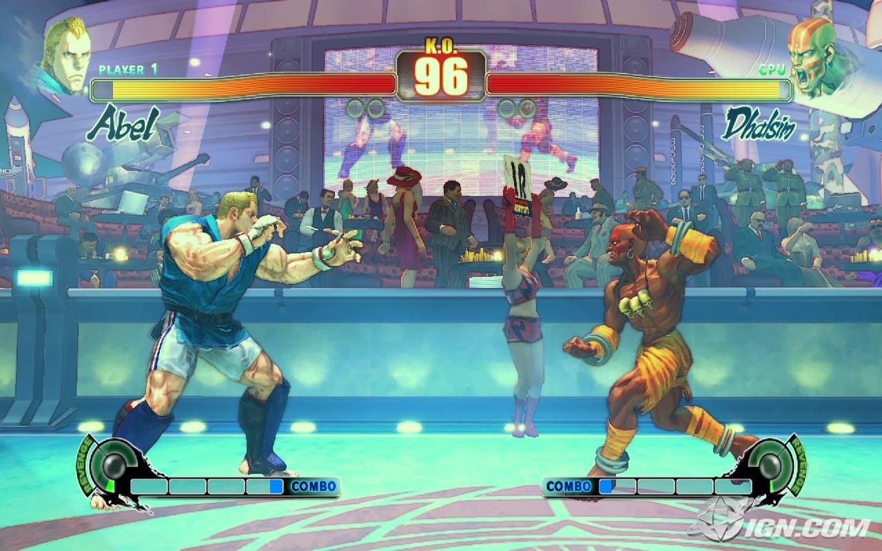 Street Fighter IV -PC-2009-Multi7-Español Street-fighter-iv-20090630034842431