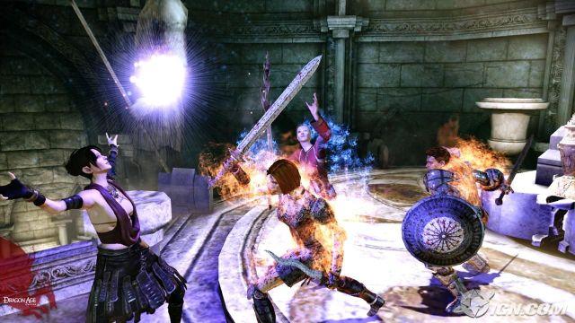 Dragon Age: Origins (09) / EN.CZ Dragon-age-origins-20090818095726726_640w