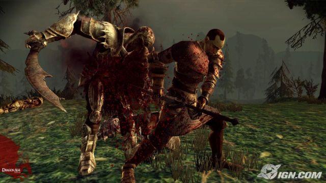 Dragon Age: Origins (09) / EN.CZ Dragon-age-origins-20090910034409975_640w