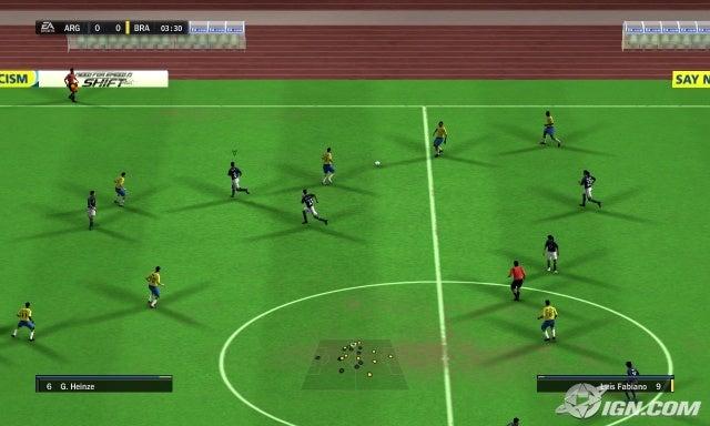 تم الأنتهاء من رفع fifa 2010 fullrip بحجم 2 جيجا فقط !!! Fifa-soccer-10-20091019052222319_640w