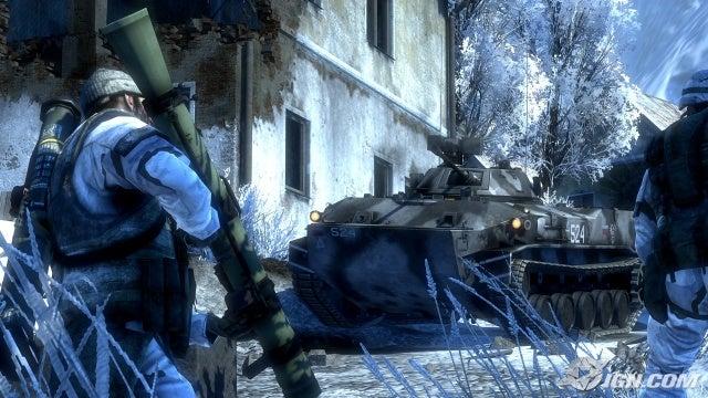 حصريا على المشاغب تم رفع Battlefield Bad Company 2 repacked 2.34gb على 5 سيرفرات !!! Battlefield-bad-company-2-20100129041545330_640w