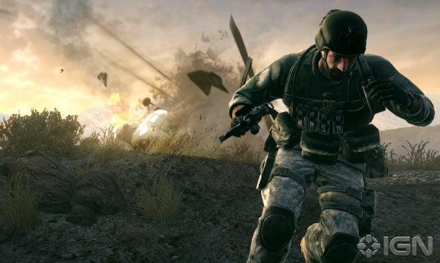 تحميل لعبة Medal Of Honor 2010 الاشهر على مستوى الالعاب الحربية Medal-of-honor-20100513002215853_640w