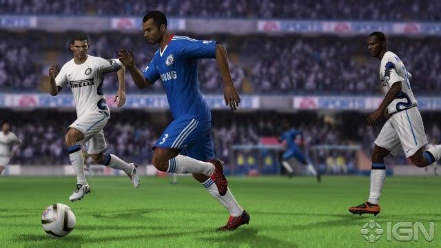 تحميل لعبة pes 2011 + fifa2011 Fifa-soccer-11-20100719073904527_640w