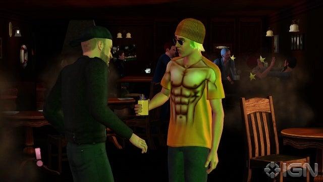 Les Sims™ 3 : Accès VIP The-sims-3-late-night-20100813000335349_640w