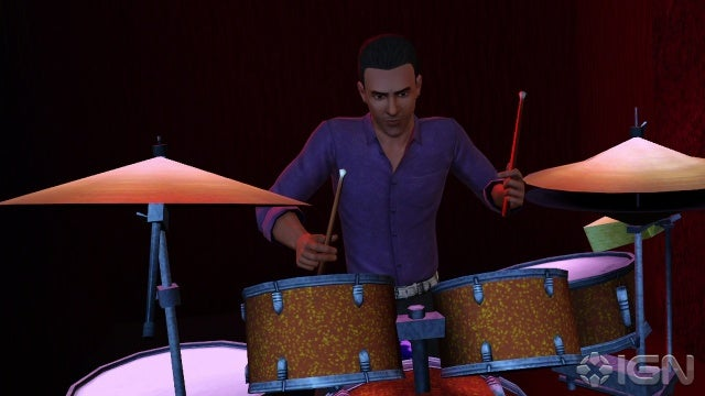Les Sims™ 3 : Accès VIP The-sims-3-late-night-20100813000338677_640w