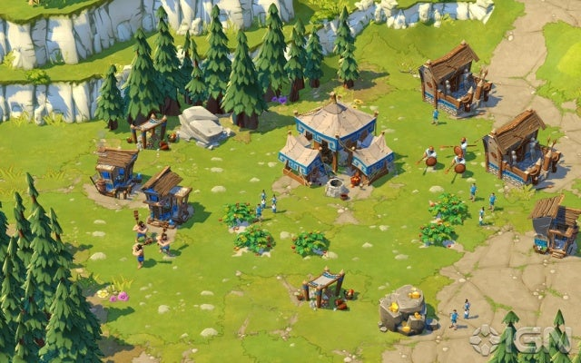 Age of Empire Online Age-of-empires-online-20100818104810788_640w