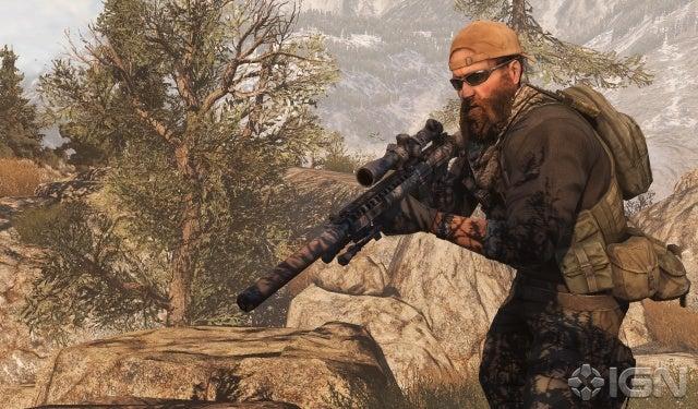 تحميل لعبة Medal Of Honor 2010 الاشهر على مستوى الالعاب الحربية Medal-of-honor-20100915112209436_640w