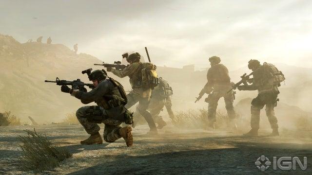 تحميل لعبة Medal Of Honor 2010 الاشهر على مستوى الالعاب الحربية Medal-of-honor-20100915112216920_640w