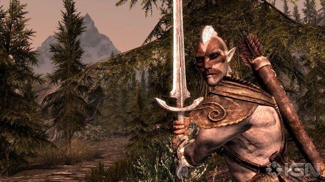 افتراضي حصريا النسخه الـ Repack من أقوى العاب الاكشن والحروب The Elder Scrolls V Skyrim بمساحه 3.7 جيجا + النسخه الـ ISO بمساحه 5 جيجا على اكثر من سيرفر  The-elder-scrolls-v-skyrim-20110818094121988_640w