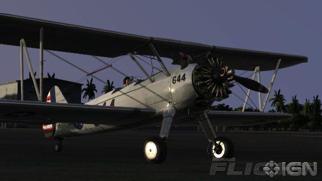 تحميل لعبة اكسن Microsoft Flight  Microsoft-flight-20120103031634671_640w