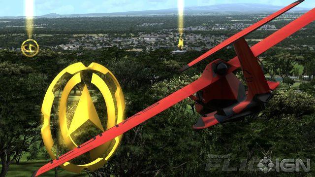 تحميل لعبة اكسن Microsoft Flight  Microsoft-flight-20120103031635989_640w