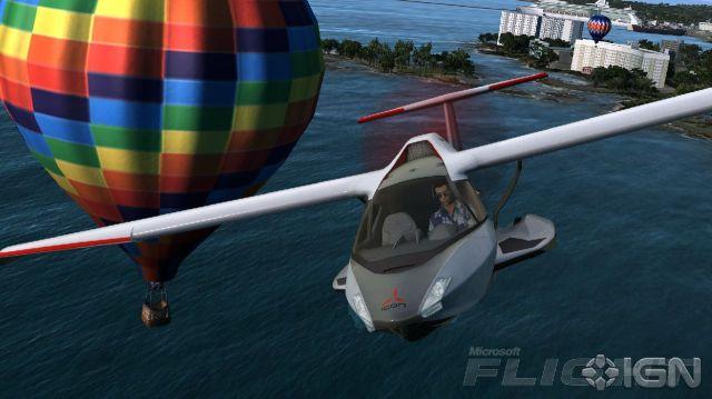 تحميل لعبة اكسن Microsoft Flight  Microsoft-flight-20120103031637274_640w