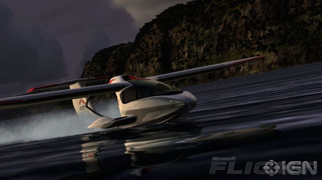 تحميل لعبة اكسن Microsoft Flight  Microsoft-flight-20120103031701523_640w