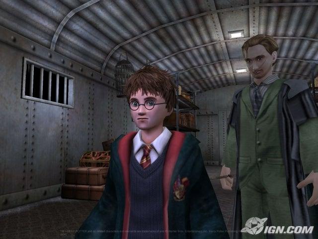 Harry Potter Sága 1-6 / EN,CZ Harry-potter-and-the-prisoner-of-azkaban-screens-200405110407854_640w