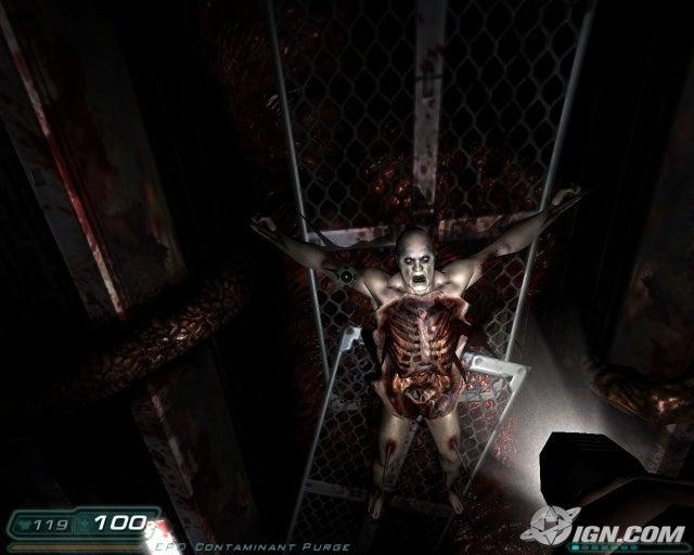 Igrice! - Page 4 Doom-3-20040802051628140_640w