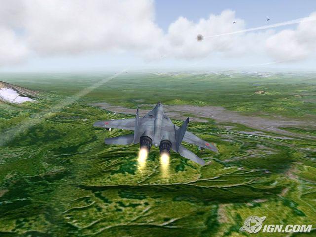 حصريا لعبة الطائرات الحربية الممتعة جدا Red-jets-20050228043745944