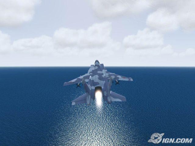 حصريا لعبة الطائرات الحربية الممتعة جدا Red-jets-20050228043748413