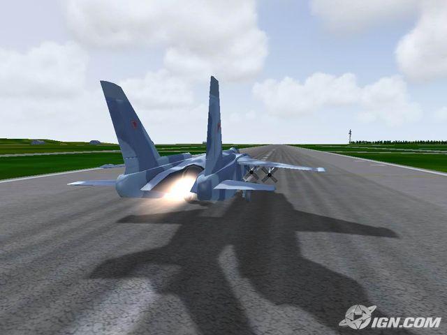 حصريا لعبة الطائرات الحربية الممتعة جدا Red-jets-20050228043749257