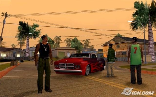 لعبة GTA San Andreas كاملة بمساحة 514 ميجا برابط واحد+ شرح لعبة اون لاين Grand-theft-auto-san-andreas-20050419042058391_640w