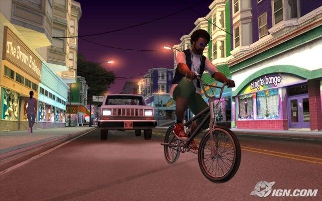 لعبة GTA San Andreas كاملة بمساحة 514 ميجا برابط واحد+ شرح لعبة اون لاين Grand-theft-auto-san-andreas-20050419042104188_640w