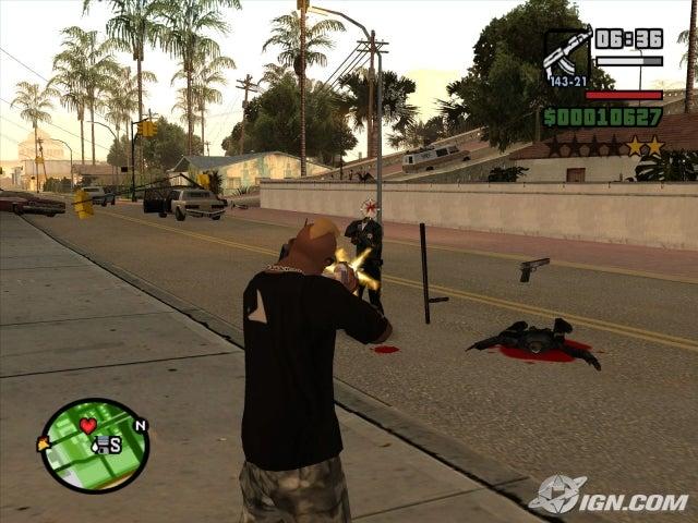 لعبة GTA San Andreas كاملة بمساحة 514 ميجا برابط واحد+ شرح لعبة اون لاين Grand-theft-auto-san-andreas-20050607061911196_640w