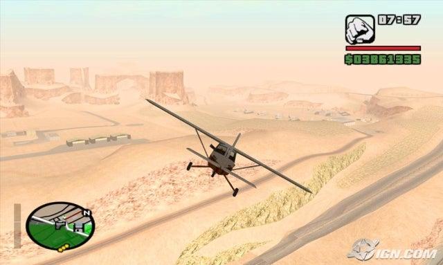 لعبة GTA San Andreas كاملة بمساحة 514 ميجا برابط واحد+ شرح لعبة اون لاين Grand-theft-auto-san-andreas-20050607062621694_640w