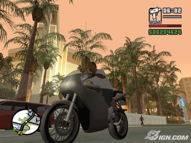 لعبة GTA San Andreas كاملة بمساحة 514 ميجا برابط واحد+ شرح لعبة اون لاين Grand-theft-auto-san-andreas-20050607062638177_640w