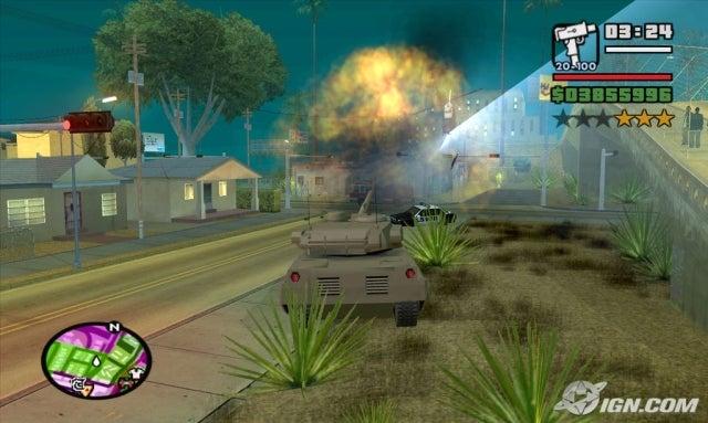 لعبة GTA San Andreas كاملة بمساحة 514 ميجا برابط واحد+ شرح لعبة اون لاين Grand-theft-auto-san-andreas-20050607062643958_640w