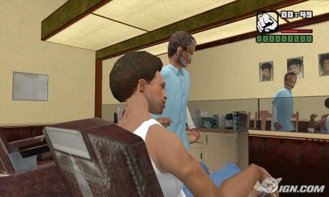 لعبة GTA San Andreas كاملة بمساحة 514 ميجا برابط واحد+ شرح لعبة اون لاين Grand-theft-auto-san-andreas-20050607062645739_640w