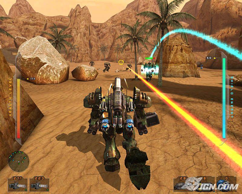 لعبة حرب الألين الرائعة War World Tactical Combat بمساحة 167 ميجا   War-world-tactical-combat-20050622100623002