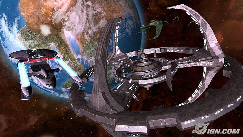 Star Trek Legacy (2006) Star-trek-legacy-20060426033437154