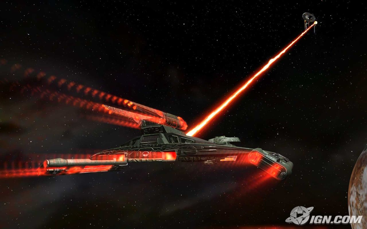 Star Trek Legacy (2006) Star-trek-legacy-20060510074602544