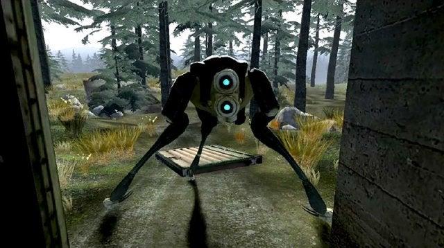 Half Life 2 - Episode 2 Half-life-2-episode-two-screens-20060608000438055_640w