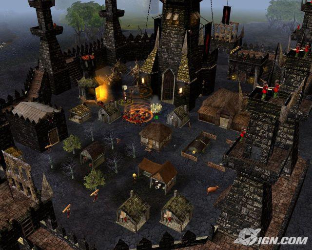 Saga Stronghold Stronghold-legends-20060907023710818_640w