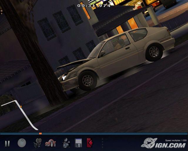 الان تحميل لعبة السباق والسرعة LA Street Racing La-street-racing--20070625052424303_640w