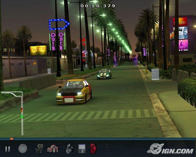 الان تحميل لعبة السباق والسرعة LA Street Racing La-street-racing--20070625052425757_640w