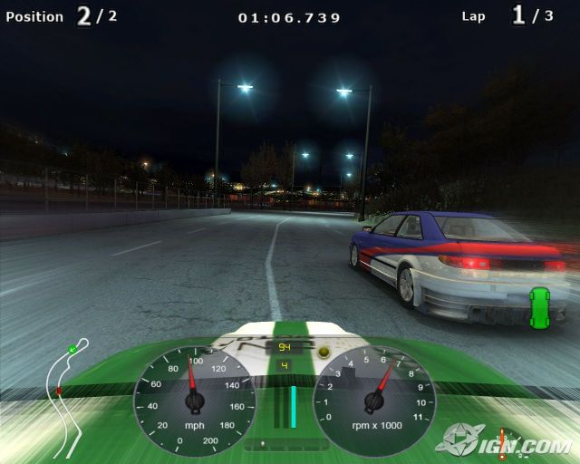 الان تحميل لعبة السباق والسرعة LA Street Racing La-street-racing--20070625052427429_640w