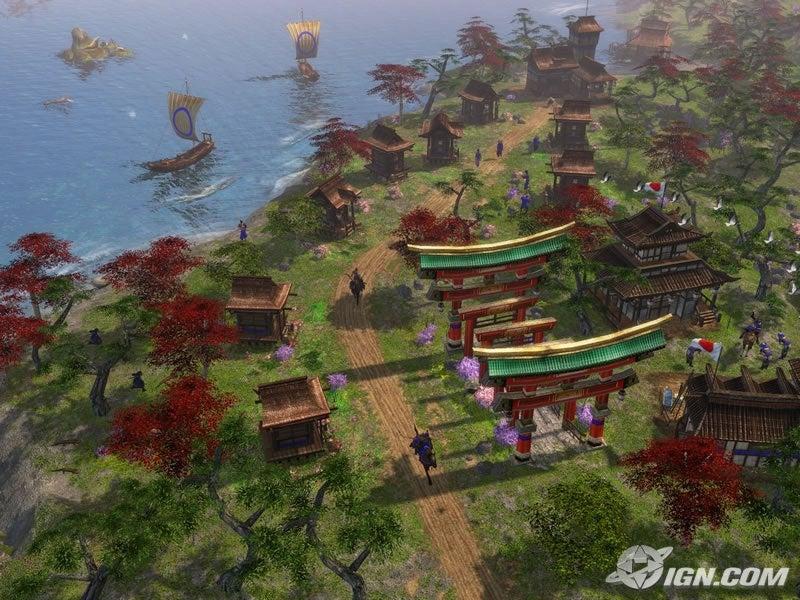 قبل اى منتدى فى العالم Age Of Empires III The Asian Dynasties كاملة Age-of-empires-iii-the-asian-dynasties--20071023113005485