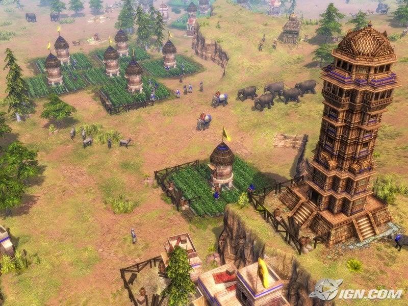 قبل اى منتدى فى العالم Age Of Empires III The Asian Dynasties كاملة Age-of-empires-iii-the-asian-dynasties--20071023113008938