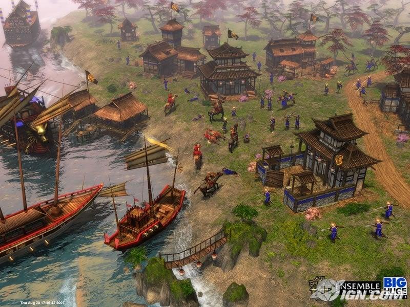 قبل اى منتدى فى العالم Age Of Empires III The Asian Dynasties كاملة Age-of-empires-iii-the-asian-dynasties--20071023113010969