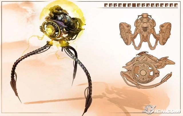 Ideas for a Tormentor Titan Unreal-tournament-iii-20071114025857147_640w
