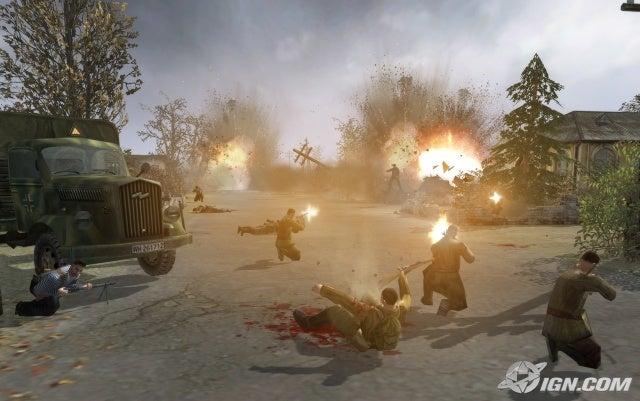 لعبة الاستراتيجية :Men of War Men-of-war-20080131101556976_640w