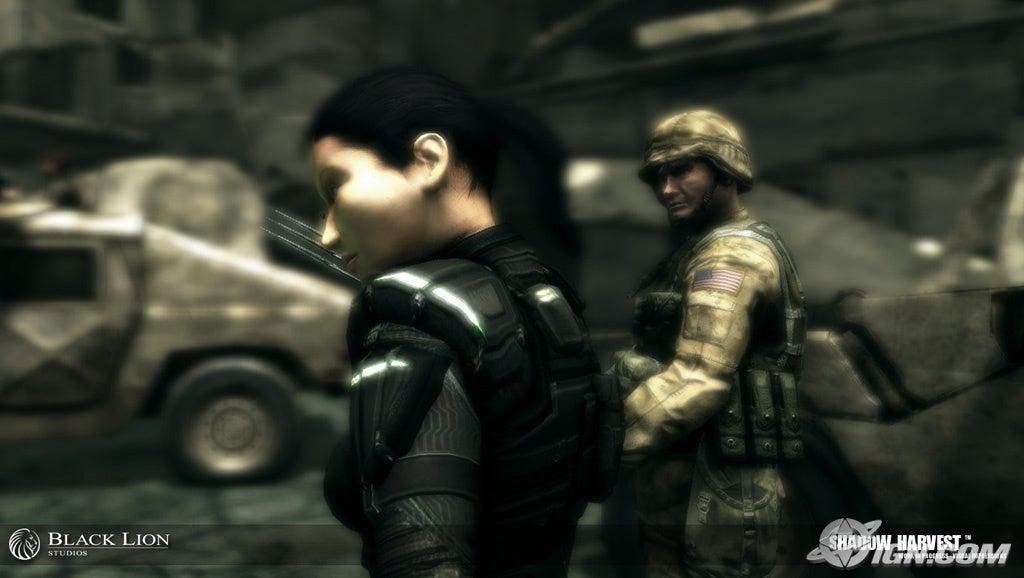 Shadow Harvest Phantom Ops PC Mediafire Links  Black-lion-studios-announces-shadow-harvest-20080131105248058