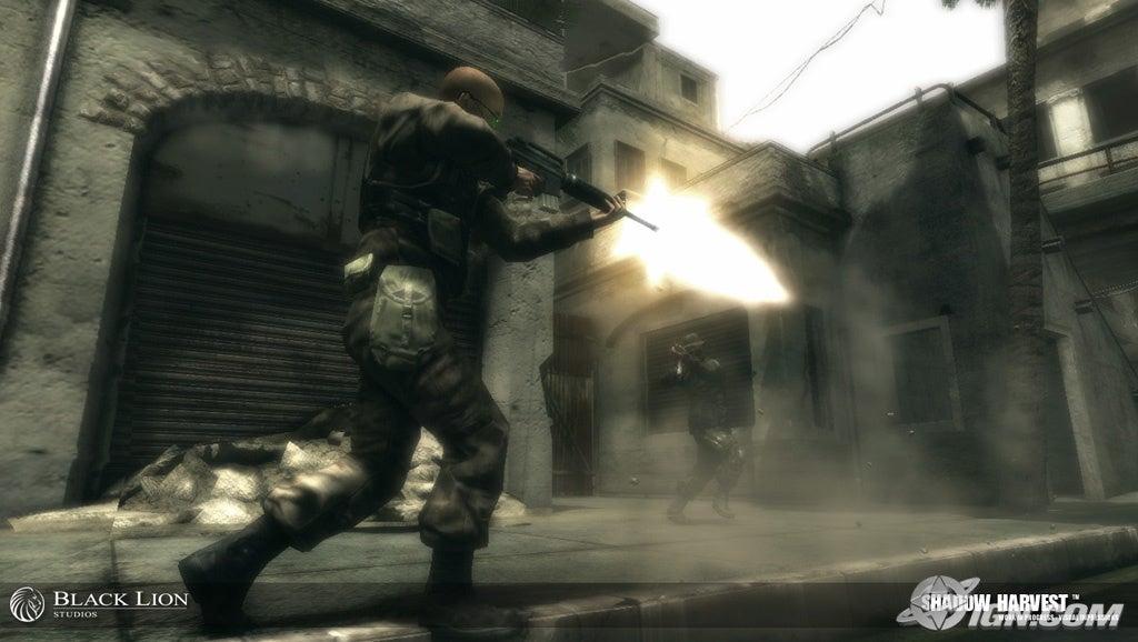 Shadow Harvest Phantom Ops PC Mediafire Links  Black-lion-studios-announces-shadow-harvest-20080131105254542