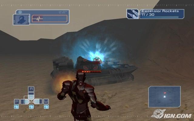 My Games - البوابة Iron-man-20080507030445684_640w