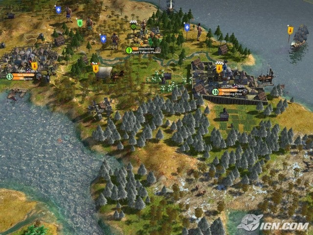 اللعبة الاستراتيجيةبحجم 134 ميجا علي اكثر من سيرفر مباشر Sid Meiers Civilization IV Colonization Sid-meiers-civilization-iv-colonization-20080812035802407_640w