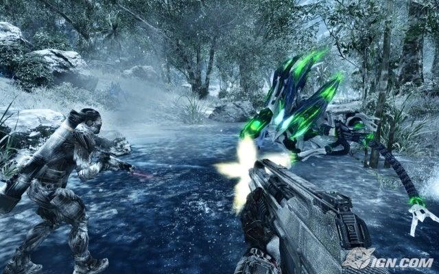 Crysis Games PC Crysis-warhead-20080909014048342_640w
